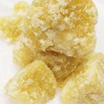 Crumble 85% CBD - 0.15%THC - Forte effetto entourage