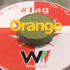 #tag orange cbd hasih like weed LikeWeed Shop OnLine Cannabis Light CBD il migliore giudizio canapa erba legale hemp