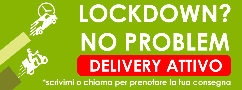 delivery cbd bergamo likeweed cannabis light