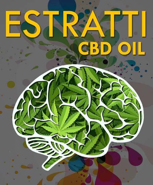 estratti likeweed migliore cbd shop online di cannabis light erba legale